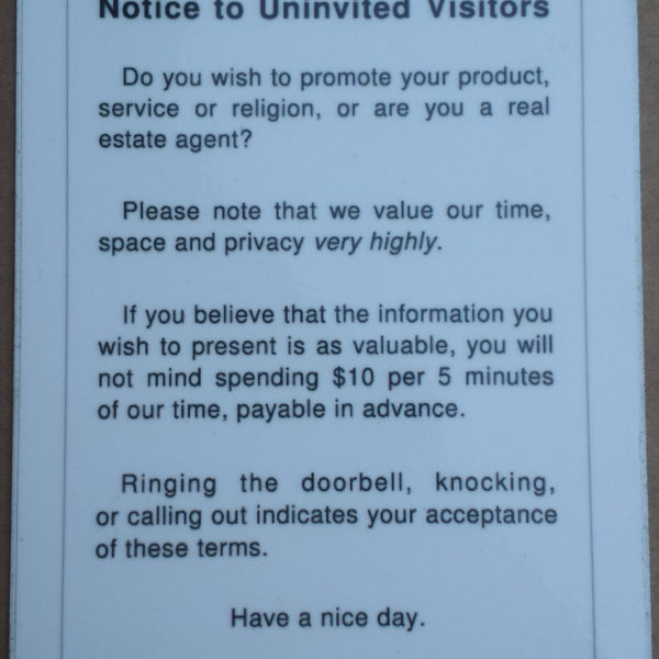 hawkersnotice-sign2